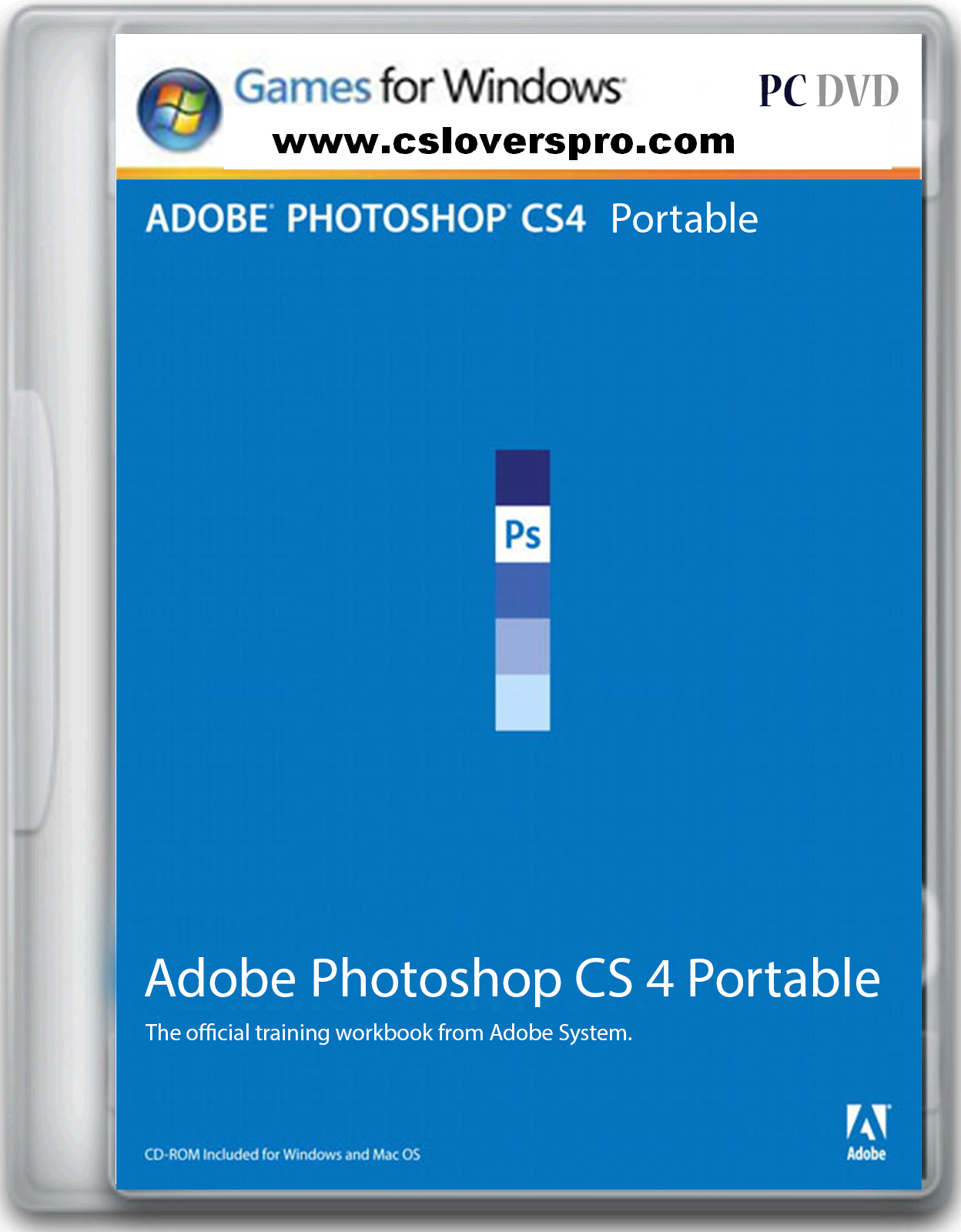 adobe photoshop cs4 download free full version