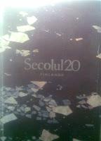 Secolul 20/10-11-12/1982