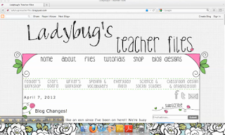 http://www.ladybugsteacherfiles.com/2012/04/designing-printables-with-powerpoint.html