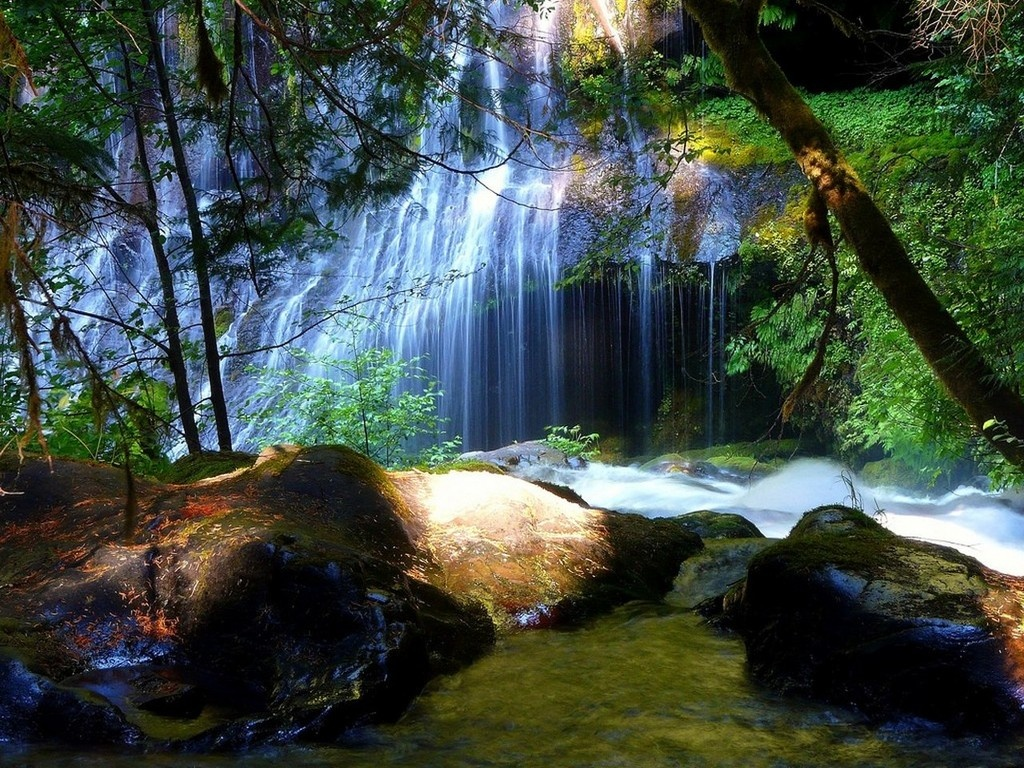 http://1.bp.blogspot.com/-rbV6MYBeGzA/TgMNwo2NBGI/AAAAAAAABoM/KqwxDKjTwGg/s1600/waterfall-hi-res-backgrounds.jpg