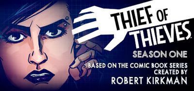 thief-of-thieves-season-one-pc-cover-holistictreatshows.stream