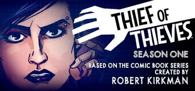 thief-of-thieves-season-one-pc-cover-katarakt-tedavisi.com