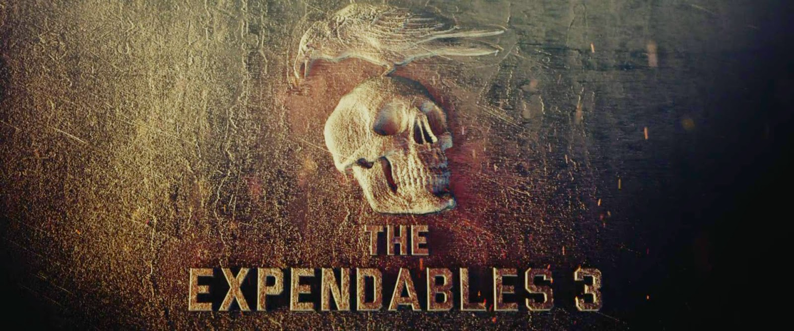 The Expendables S S The Expendables