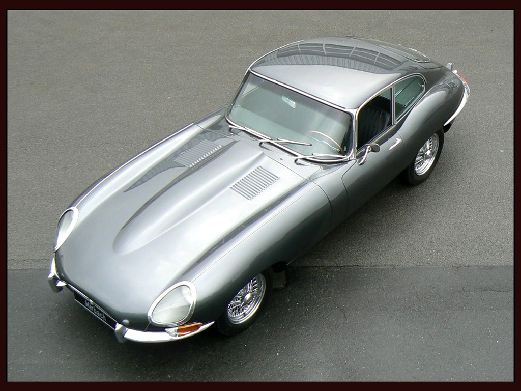 is parts best brits time cars etype the all blog classic e claim jaguar car of type