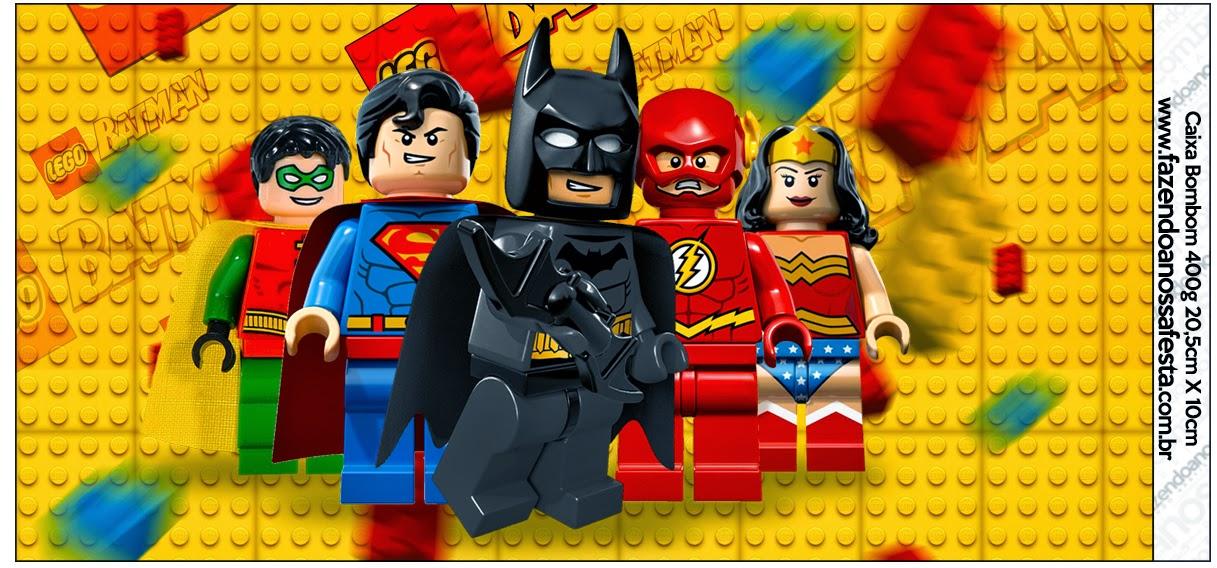 Lego Birthday Card Printable gangcraftnet – Lego Birthday Card Printable