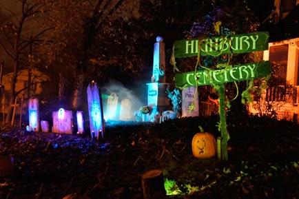 http://highburycemetery.blogspot.com/2014/04/highbury-cemetery-is-calling-it-quits.html