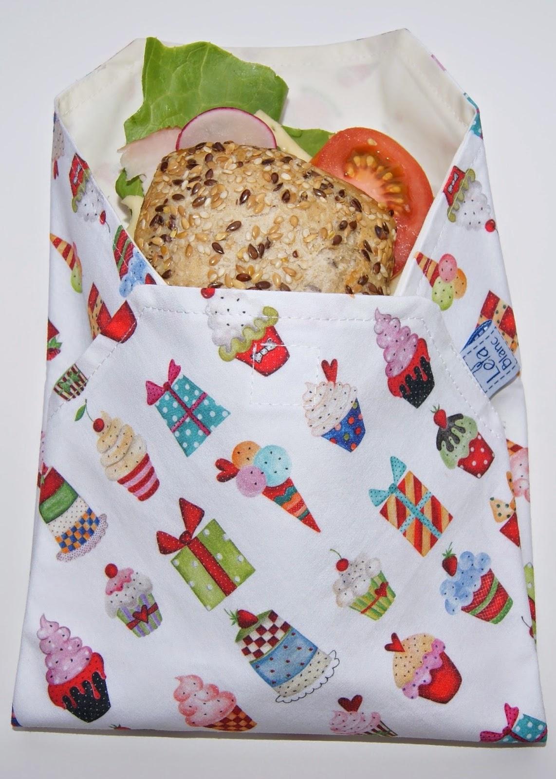 https://www.lelablanc.com/shop/produkty-sklep/poza-domem-enjoy-outside/torebki-kosmetyczki-put-and-go-bags/wrap-sweeties.html
