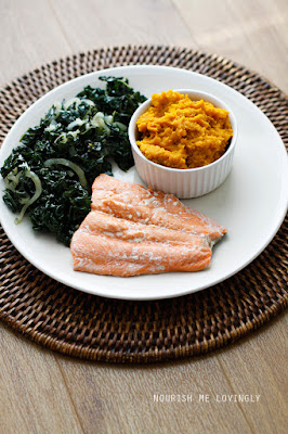 wild_salmon_breakfast_GAPS_PALEO
