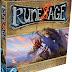 Rune Age - Recensione