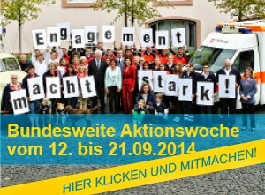 http://www.engagement-macht-stark.de/aktionswoche/engagementkalender-neu/