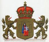 Ik kom uit Drenthe