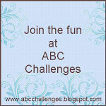 ABC Challenges