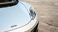 McLaren MP4-12C Seen On www.coolpicturegallery.us