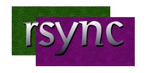 Rsync entre Windows et Linux