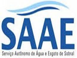 SAAE DE SOBRAL