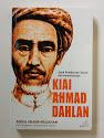 Kiai Ahmad Dahlan