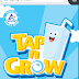 Hadiah Weekly High Score Competition Dari Games Tap N Grow By Tetra Pak Indonesia
