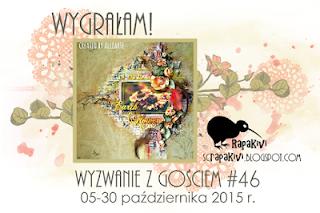 http://scrapakivi.blogspot.com/2015/11/wyzwanie-z-gosciem-46-wyniki.html