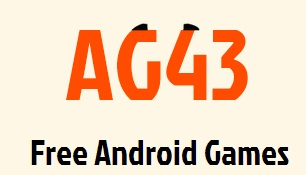 AndroidGames-43 - Free Android Games Download -