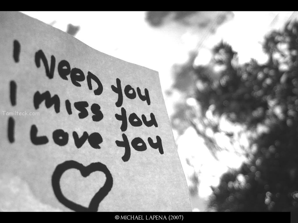 Love_You_Quotes_I-need-you-I-miss-you-I-love-you.jpg