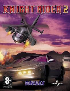 http://www.softwaresvilla.com/2015/07/knight-rider-2-pc-game-full-version.html