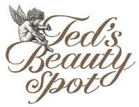 Ted Baker launches Ted's Beauty Spot