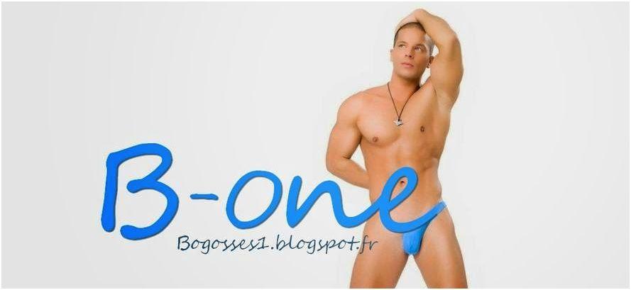 Bogosses1