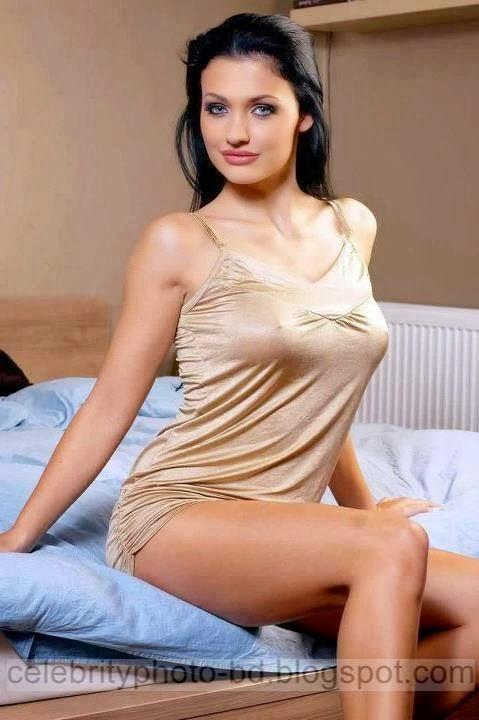 Desi girls sexy boobs