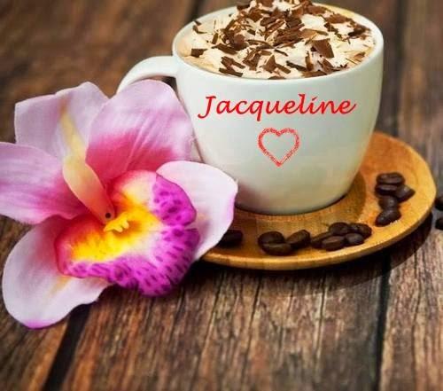 Que tal um Café?!