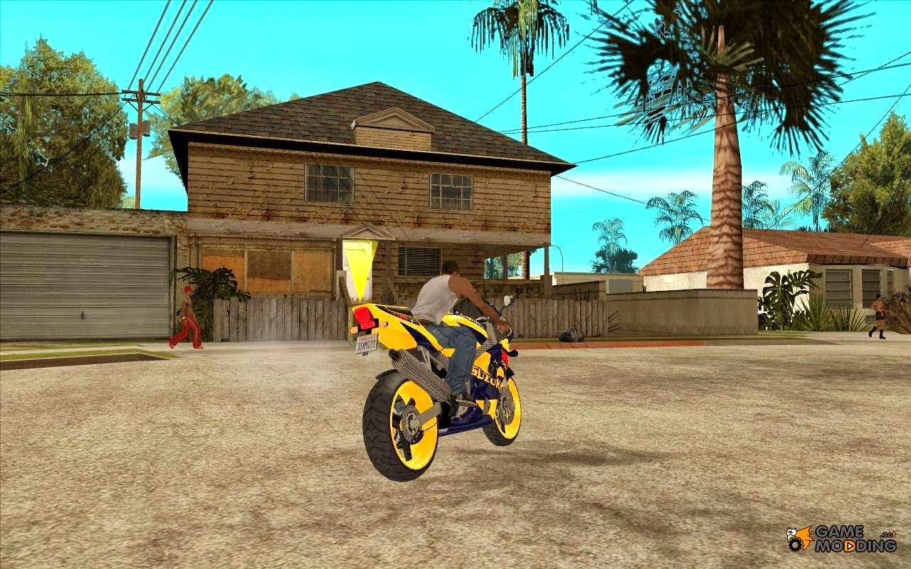 GTA San Andreas PC Download Torrent Free Full Game GTA SA Download