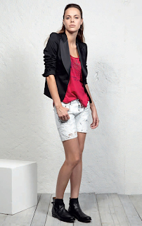Replay_SS_2012_Lookbook2