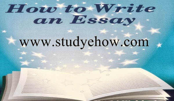 write an essay on the mauryan administration Title: length color rating : ashoka: the most famous king of the mauryan empire essay example - religion in the world today serves as a unifying force to help people unite and come together.