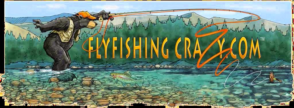 Flyfishingcrazy