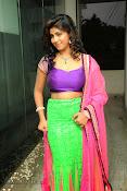 Geethanjali hot pics at Oka Roju Em Jarigindi-thumbnail-37