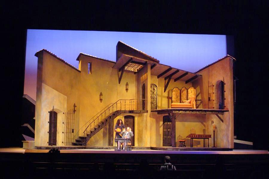 http://www.productionsyvesnicol.com/fr/decors-operas-ballets