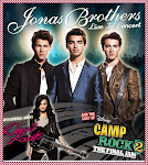 Jonas Brothers Tuor