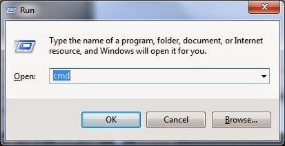 Cara Melihat Usia PC dan Laptop Anda