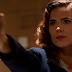 Lançado primeiro teaser de 'Agent Carter' série da Marvel