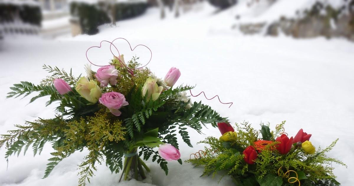 Il giardino incantato di alice fantasia di bouquet - Il giardino di alice ...