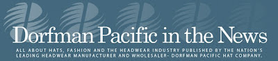 Dorfman Pacific in the News