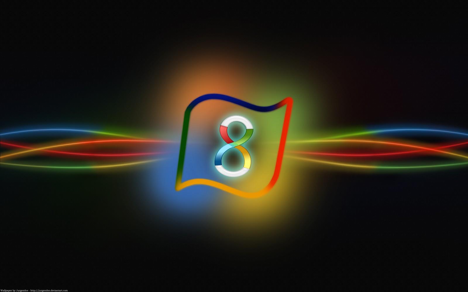 http://1.bp.blogspot.com/-rbrrGSd7hTo/Tw1ZPQCC_0I/AAAAAAAAA3Q/XKDg8mnWUQg/s1600/Windows-8-Neon-Wallpaper3.jpg