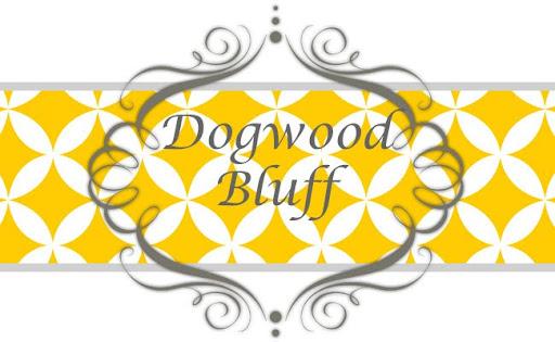 Dogwood Bluff
