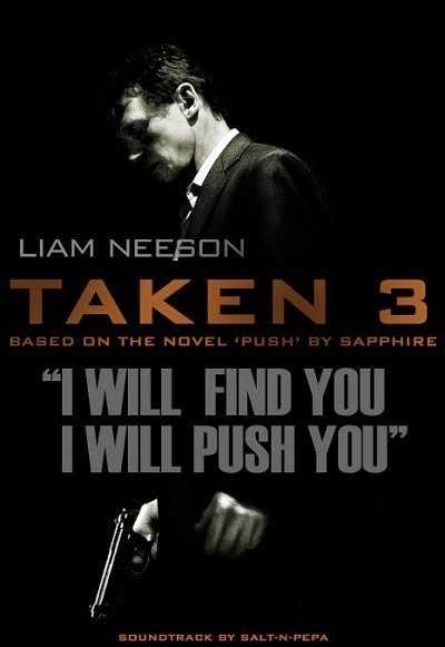 taken 3 watch online free full movie
