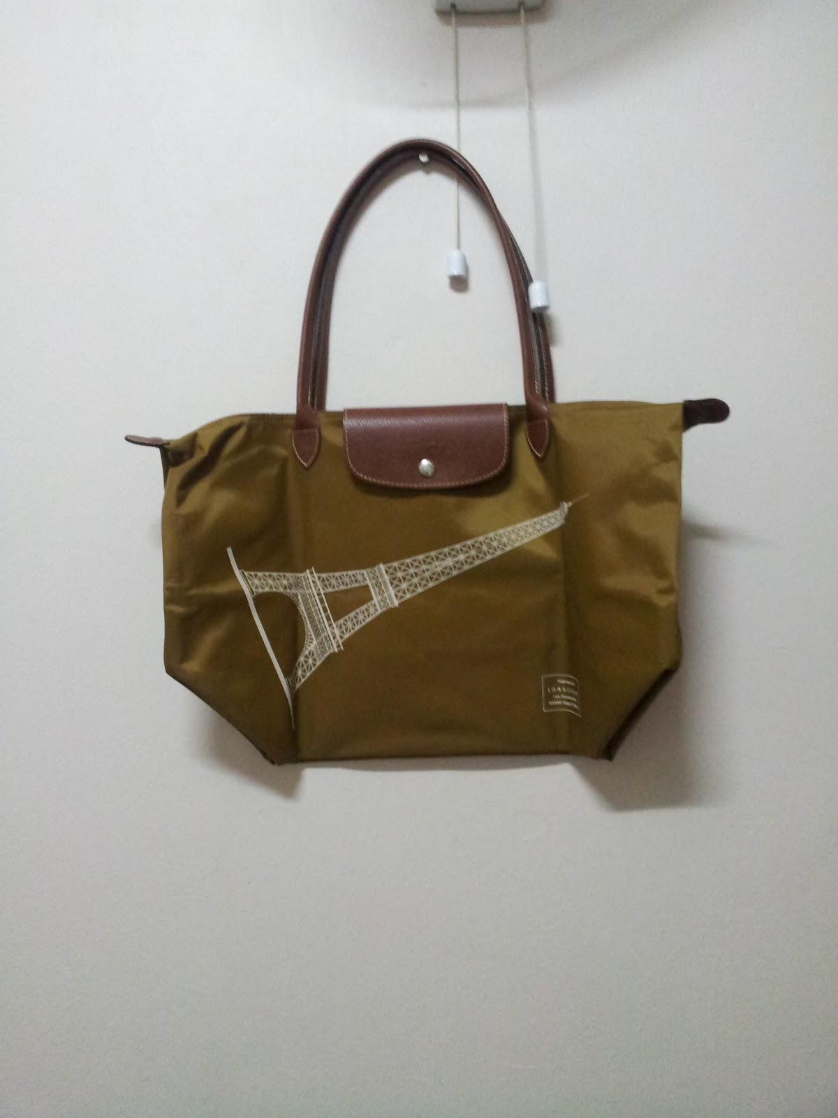 Longchamp Bag Le Pliage Australia : Authentic longchamp bags malaysia
