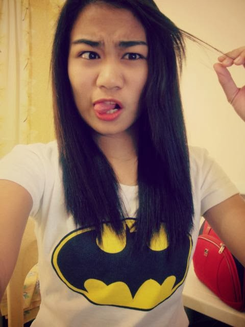 Philippines+Girl009