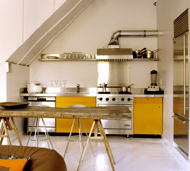 small kitchen design photos gallery wallpaper hd and