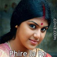 Phire Ja Re - Hanuman Dot Com