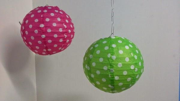 decoraciones fiestas tematicas bodegas ilusion
