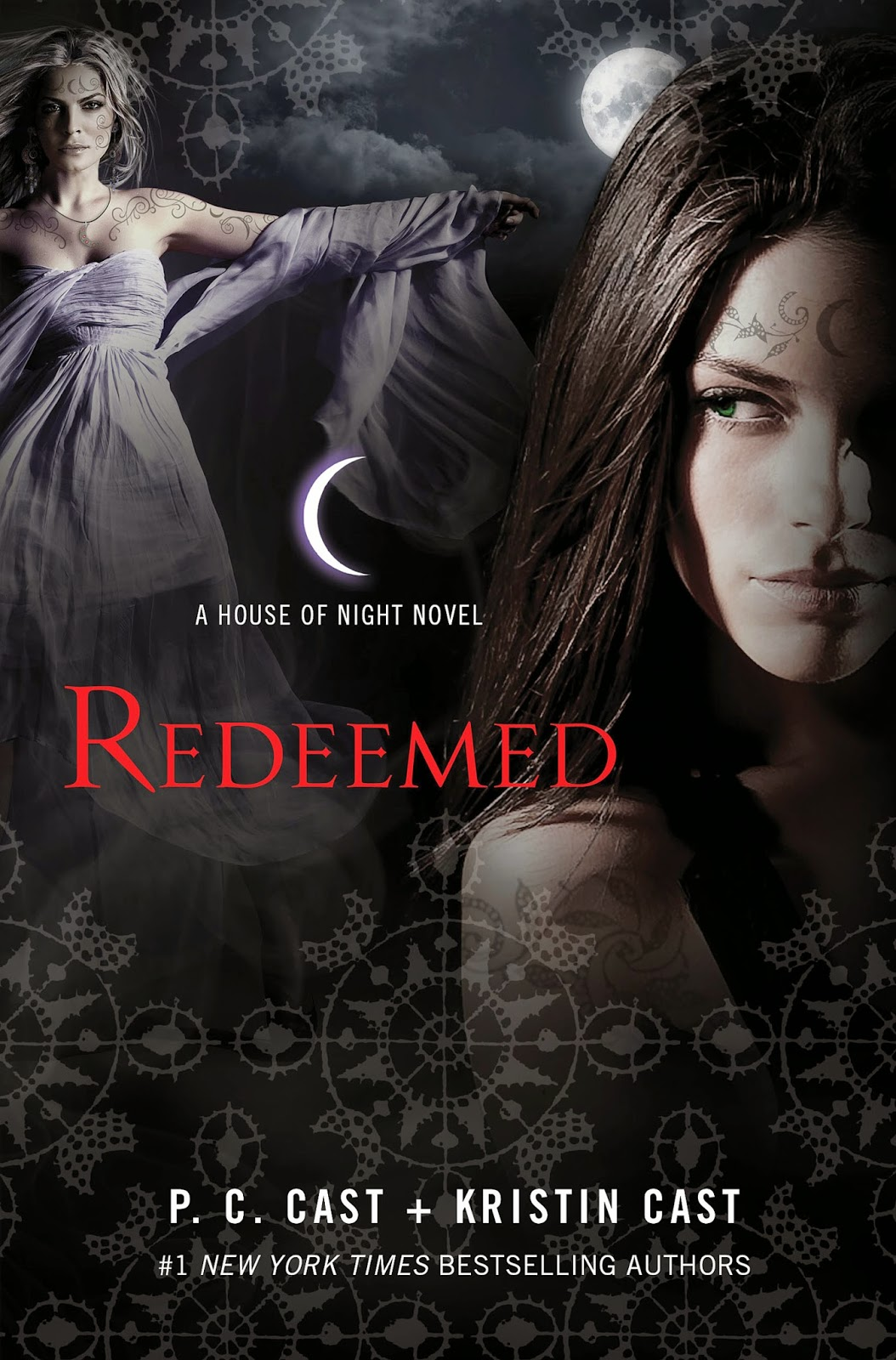 https://www.goodreads.com/book/show/16136599-redeemed?from_search=true