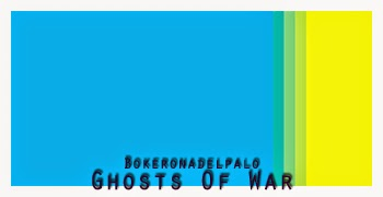 http://www.colourlovers.com/palette/3509594/Ghosts_Of_War